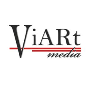viart-media.png